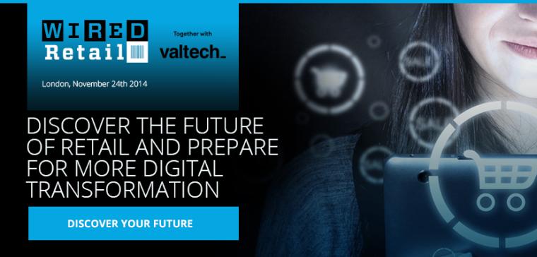 Valtech_blog_banner_01_transformation