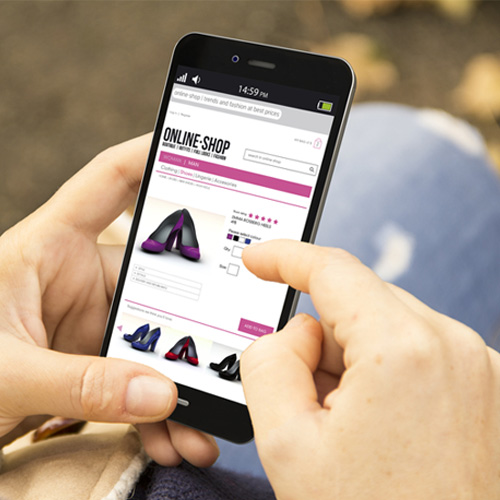 Mobility - Experiential Retailing1- Resized