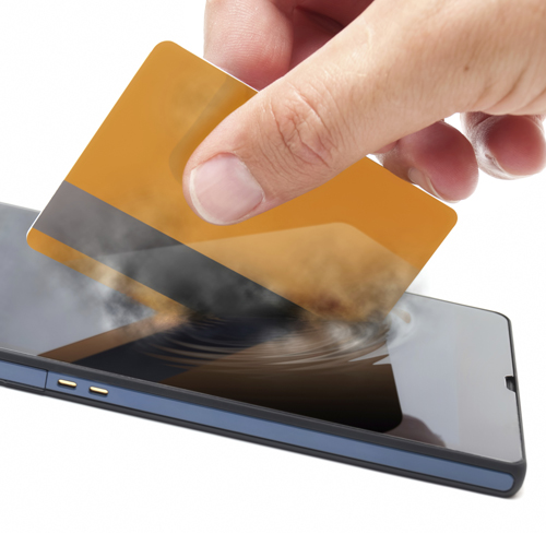 Mobility - Experiential Retailing_resize